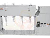 分液漏斗翻轉振蕩器/封閉式液液萃取裝置