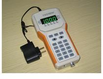 手持式四探針測試儀MHY-25846
