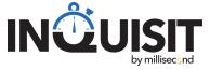 Inquisit 6-心理學實驗軟件