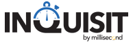 Inquisit 6-心理学实验软件