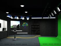 北极环影告诉您如何搭建校园电视台直播系统