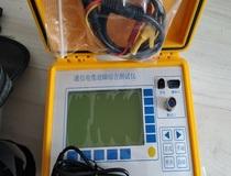 亚欧 电缆故障全自动综合测试仪?电缆故障检测仪  DP-310