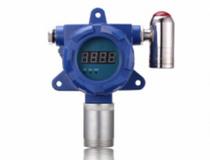 温室培植、仓储物流固定式一氧化氮报警器