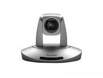 云录播摄像机HD600T