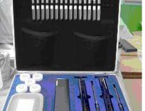 甲醇速测箱/甲醇速测仪   型号:DP-SJJC
