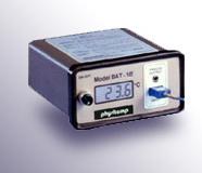 動物測溫儀/小鼠測溫儀/生物體溫計