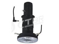 LED照明燈-CT-2200-02