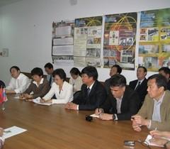 """""""中俄哈蒙阿尔泰区域高校校长联合会""""正式成立"""