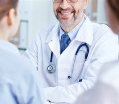 医学教育,掀起资本瓜分的新盛宴
