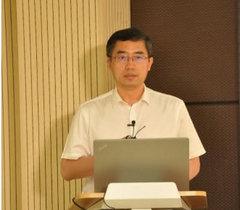 中国医科大学成功举办CMU-FAIMER中心第八期国际医学教育培训班