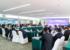 2019北京校园智慧体育专题研讨会成功举办