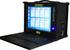 台电固态硬盘SD128GBS550固件损坏数据恢复成功