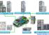 恒润携手Chroma推出新能源车辆测试方案