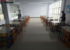 比特实验室走进临沂凤凰实验学校