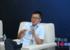 NEC张卫国:2017激光工程投影将渗入教育等