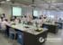 智慧实验室开放预约管理系统整体解决方案