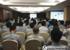 汽車電子研發管理平臺研討會鄭州站圓滿落幕