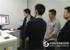 深圳大学研究所完成PPMS-DynaCool验收