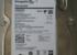 希捷ST2000DM001不認盤硬盤開盤數據恢復成功