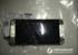 三星Galaxy S6手机摔烂UFS硬盘数据恢复成功
