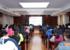 鄭州市中小學舉行體育骨干教師專項培訓