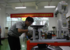 珠海市举办机器人编程大赛 师生同台竞争