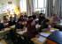 高臺國慶小學數學組進行希沃5電子白板培訓