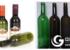 PET塑料瓶阻氧性能的监控方案