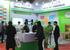 京師心智攜心理設備亮相第75屆中國教裝展 一心成就伙伴