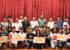 北京理工大学珠海学院2019实验室安全宣传月系列活动落幕