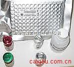 人toll样受体2(TLR2)ELISA试剂盒