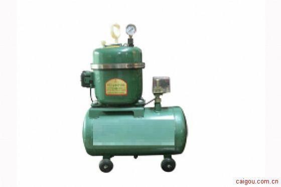 空壓機/空氣壓縮機/靜音空氣壓縮機