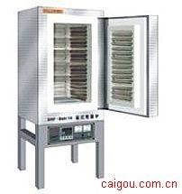 1000℃-1700℃工业箱式电阻炉