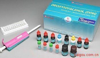 兔子透明质酸Elisa试剂盒,HA试剂盒