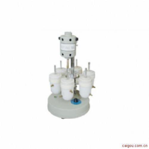 上海电动匀浆机/高速电动匀浆机