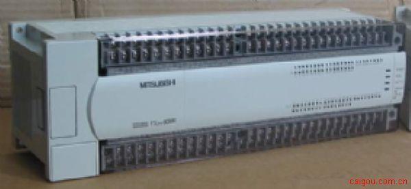 供應FX2N-80MR-001