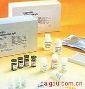人LP Ag,军团菌抗原Elisa试剂盒