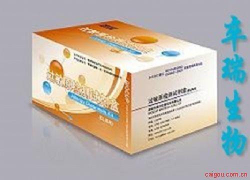 抗平滑肌抗体(SMA)检测试剂盒