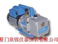美国罗宾耐尔Robinair真空泵15601