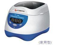 CT-408超声波清洗器(美国CT)