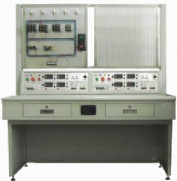 维修电工实训装置