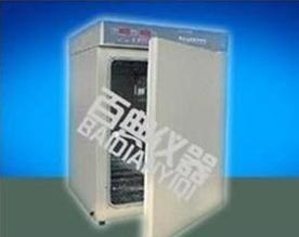 HQ-30A检定专用恒温槽价格/报价