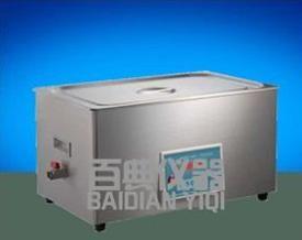 厂家热销手提式压力蒸汽灭菌器(移位式快开门)