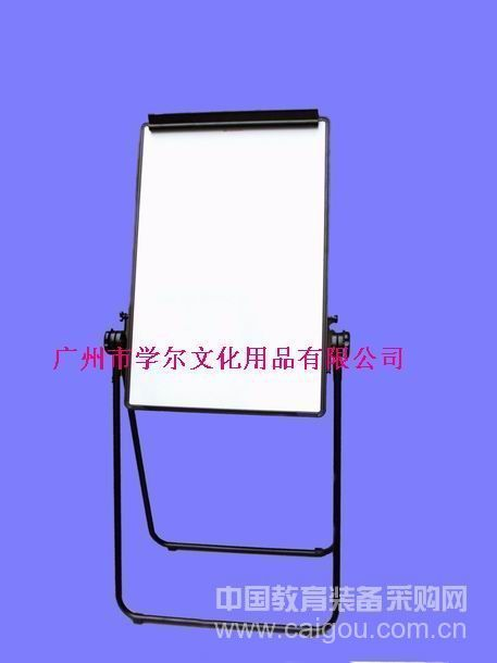 厂家直销中高档夹纸板  企业专用夹纸板
