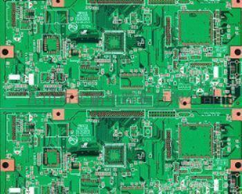 散热铝基电路板, 厚铜箔电路板,高tg线路板,陶瓷板,高频板,bga电路板