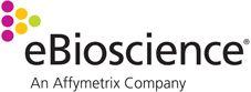 anti-mouse IgA Biotin 11-44-2