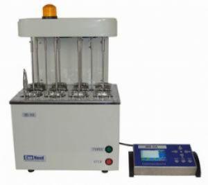 MB-8A+自动糖化器(自动糖化仪)