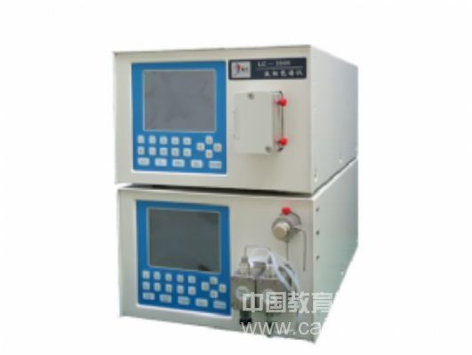 饲料中氨基酸检测液相色谱仪