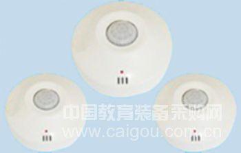無線組網式紅外節能控制器