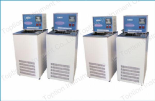 实验型低温循环泵